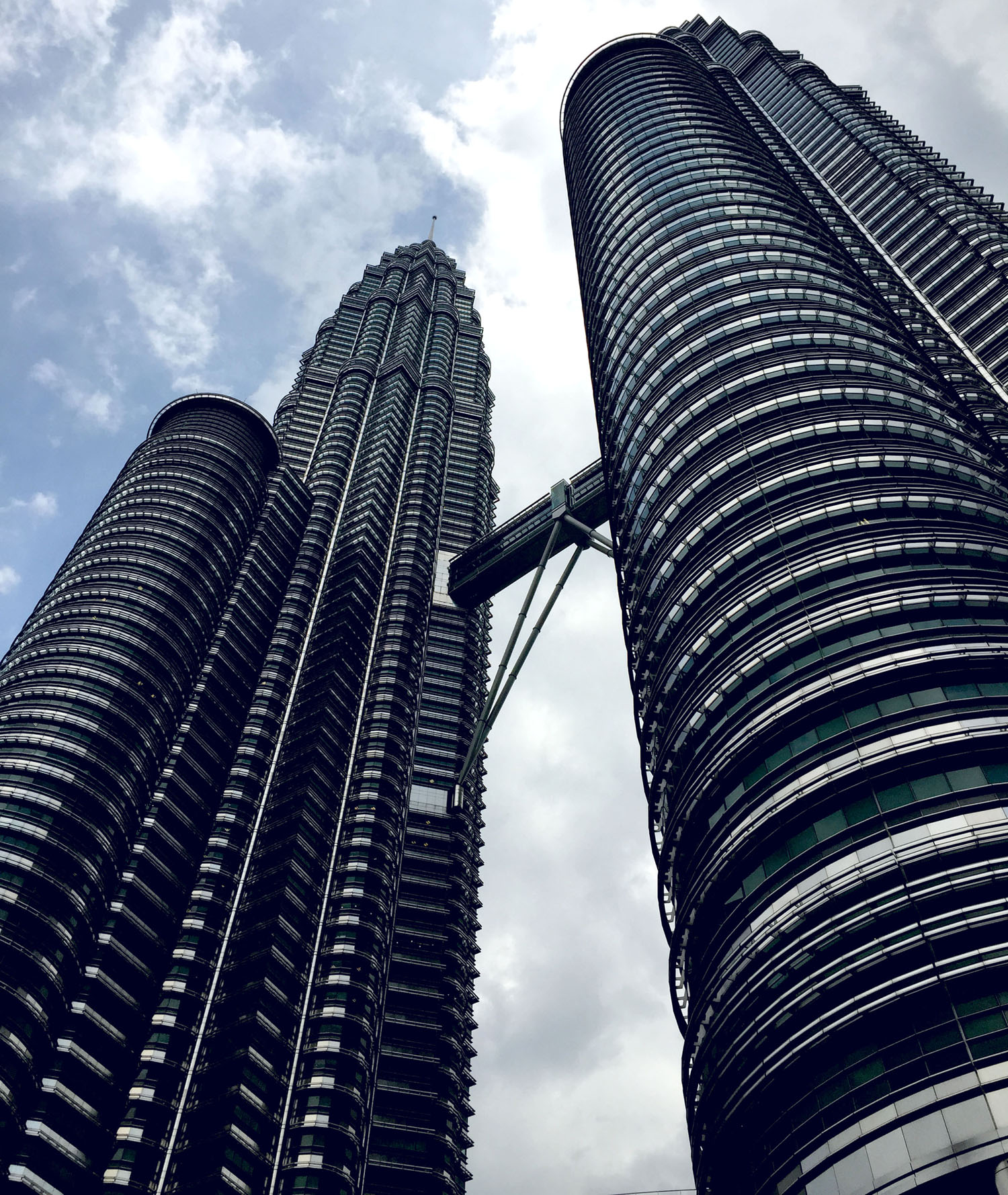 Culture Capsule #Malaysia: Highlights from Kuala Lumpur