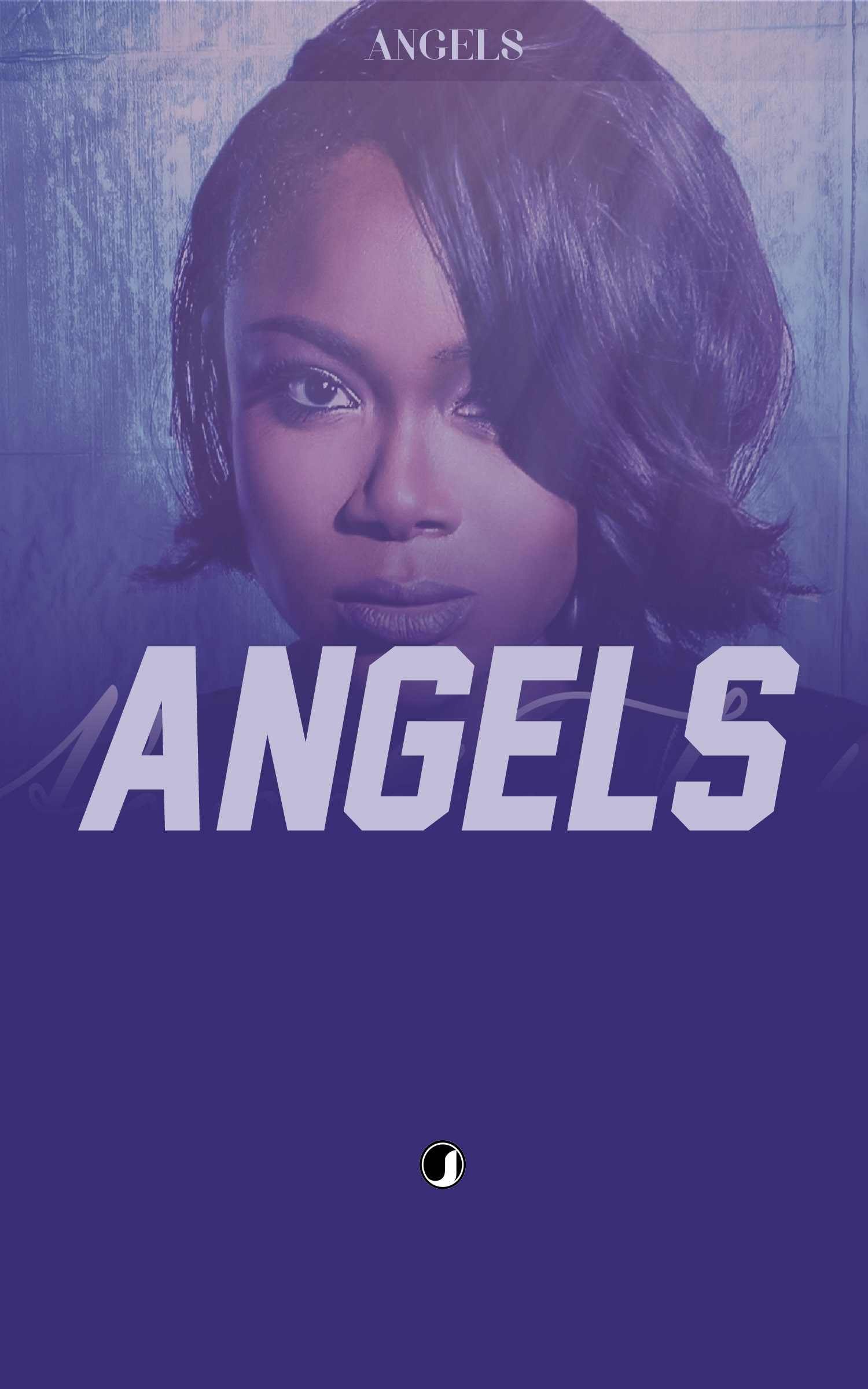 DONE GRAYT: Three Reasons to Vibe with @KeyondraLockett's #ANGELS