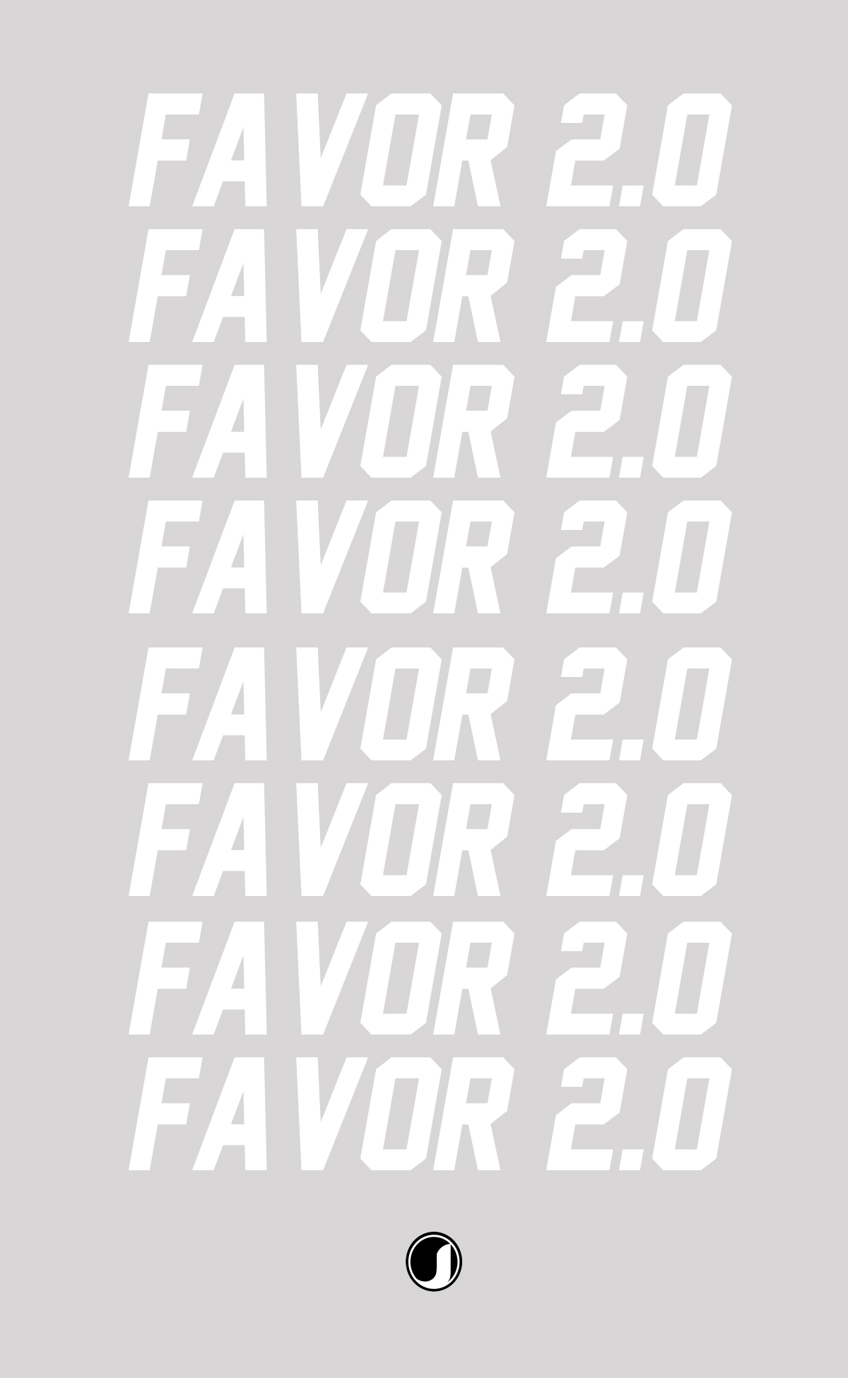"DONE GRAYT: Start Your Week Hyped & Right with ""Favor 2.0"" by @PhilipBixby"